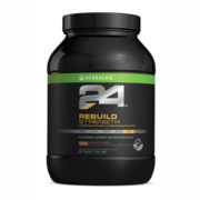 Herbalife H24 Rebuild Strength