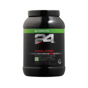 Herbalife H24 Prolong