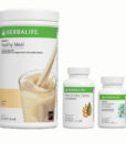 Herbalife SuperStart